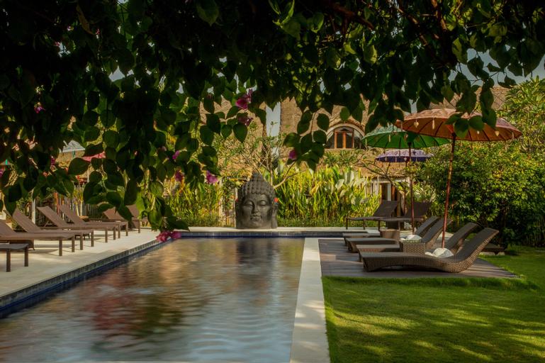 United Colors Of Bali, Badung