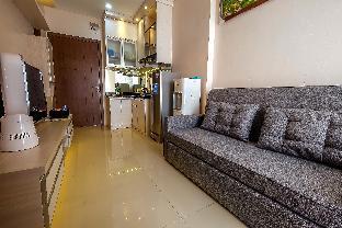Modern Apartment 2 BR Northland Ancol By Travelio, North Jakarta