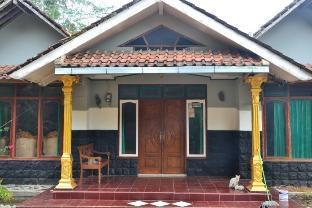 Kumoro Homestay, Kulon Progo