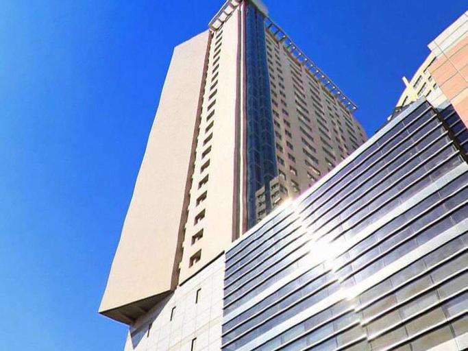 Koratel Hotel Dalian, Dalian