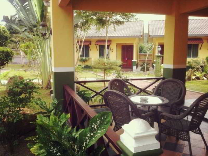 Dawn Langkawi Hotel, Langkawi