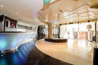 Empress Hotel Makassar, Makassar