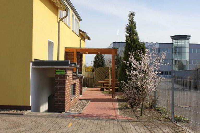 Privatzimmer Laatzen, Region Hannover