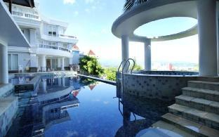 Minahasa Hotel, Manado