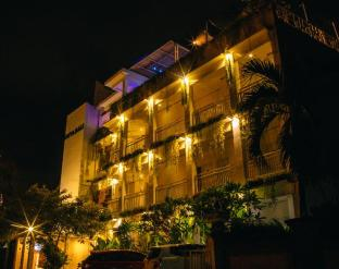 Deva Bali Apartment, Badung