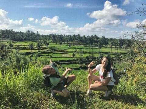 BALE HOMESTAY, Lombok