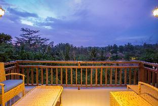 Seken Cottage Ubud, Gianyar