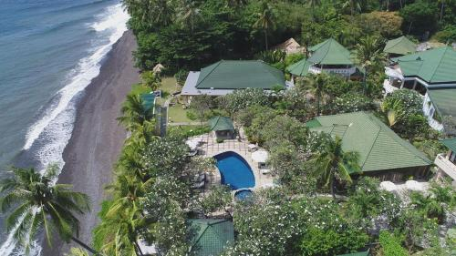 Poinciana Resort, Buleleng