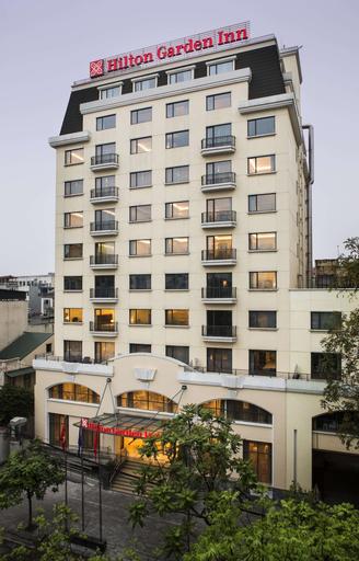 Hilton Garden Inn Hanoi, Hoàn Kiếm