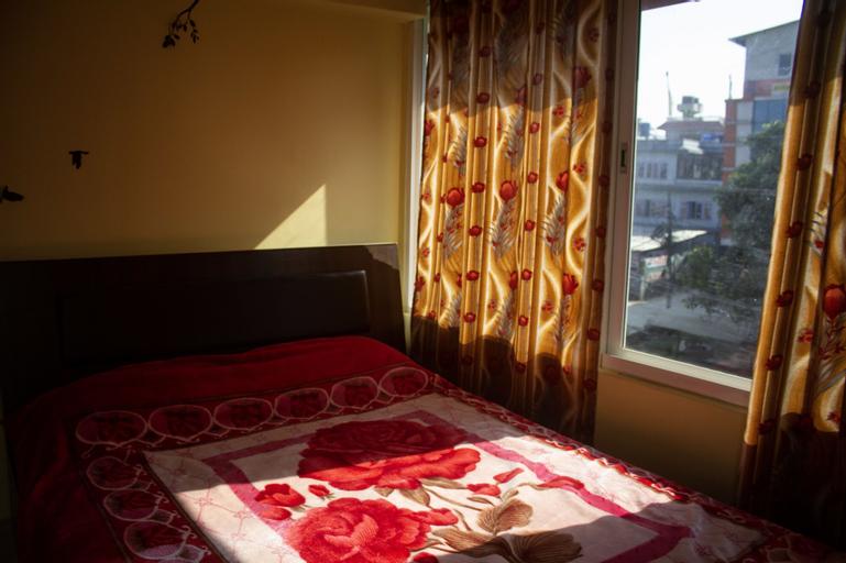 Sudha's Garden Home, Bagmati