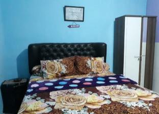 Homestay Lada Syariah, Malang