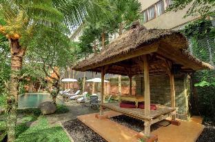 #246 Best Room At Ubud, Gianyar