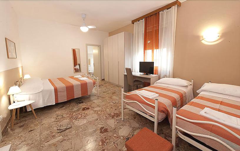 Gardenia Guest House, Forli' - Cesena