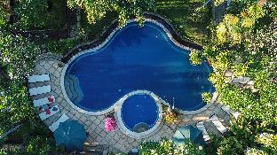 Suma Beach Hotel, Buleleng