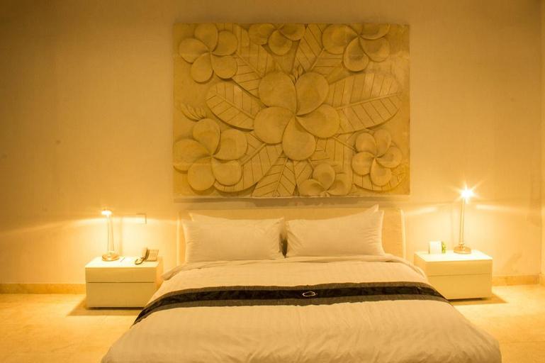 C151 Smart Villas Dreamland, Badung