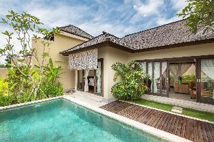 The Reika Villa by Nagisa Bali, Badung