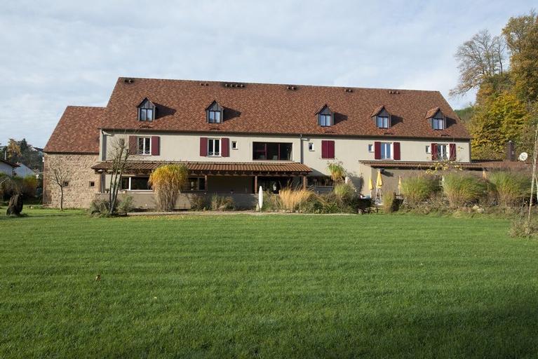 Hotel Restaurant Landgrafen-Mühle, Südwestpfalz