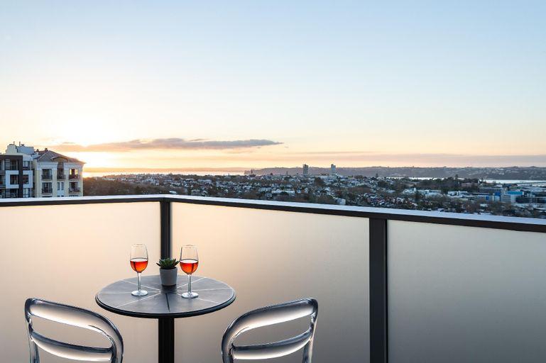 Haka Hotel Suites – Auckland City, Waitakere