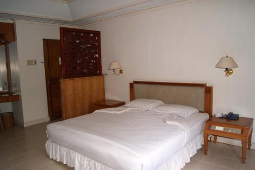 Hotel Marante Toraja, Palopo