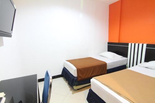 MIRA hotel, Banjarmasin