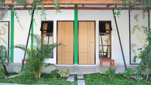 Hotel Kili Suci By Simply Homy, Yogyakarta