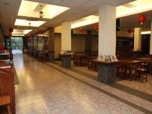 Joe Hotel, Tangerang