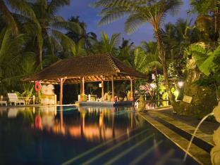 Bali Spirit Hotel & Spa, Gianyar