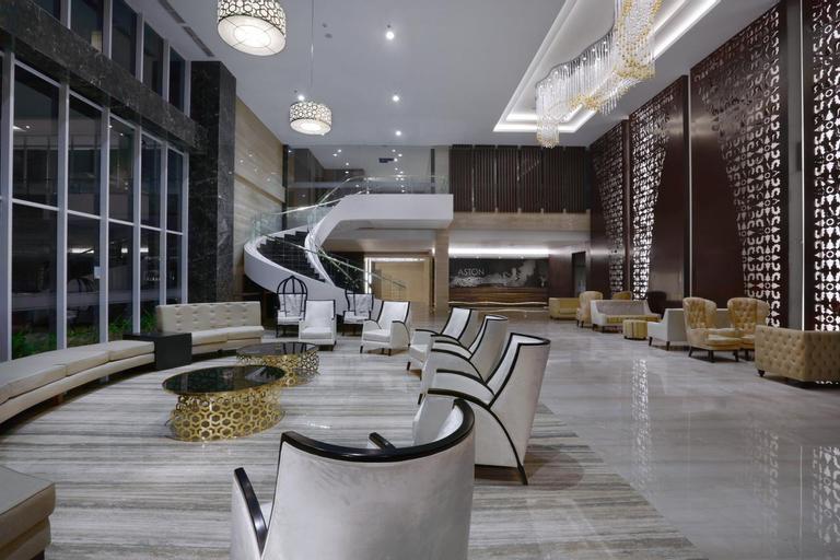 Aston Banyuwangi Hotel & Conference Center, Banyuwangi