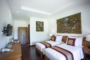 Superior room in Ubud 5, Gianyar