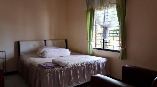 Rumah Noe, Manado