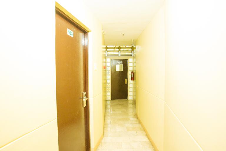 GV Hotel Talisay, Talisay City