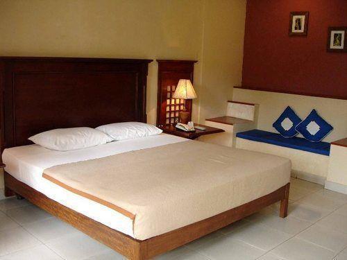 Hotel Celuk Agung, Buleleng