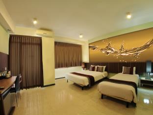 Valore Hotel, Cimahi