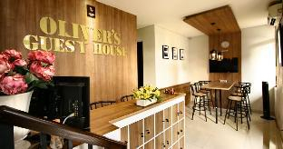 Oliver s Guest House, Tangerang