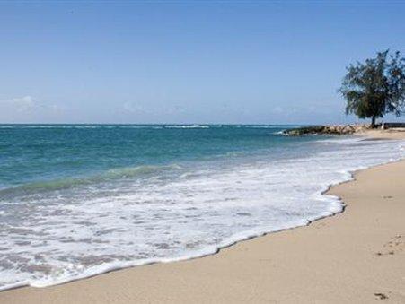 Luquillo Sunrise Beach Inn,