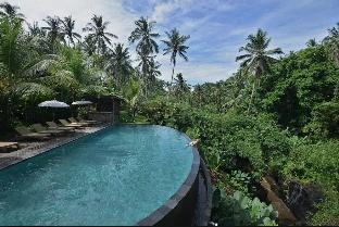 #184 Best Room With Best View In Ubud Center, Gianyar