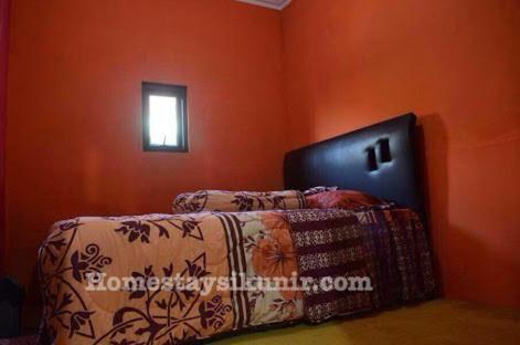 Homestay Sikunir 2, Wonosobo