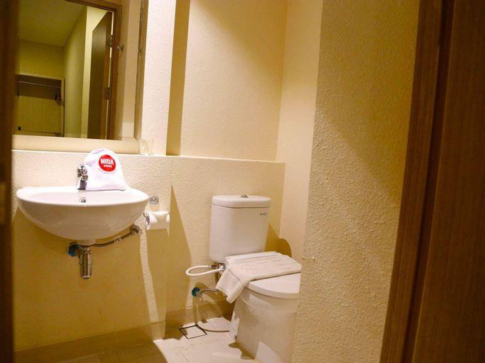 Nida Rooms Water Front Batam, Batam