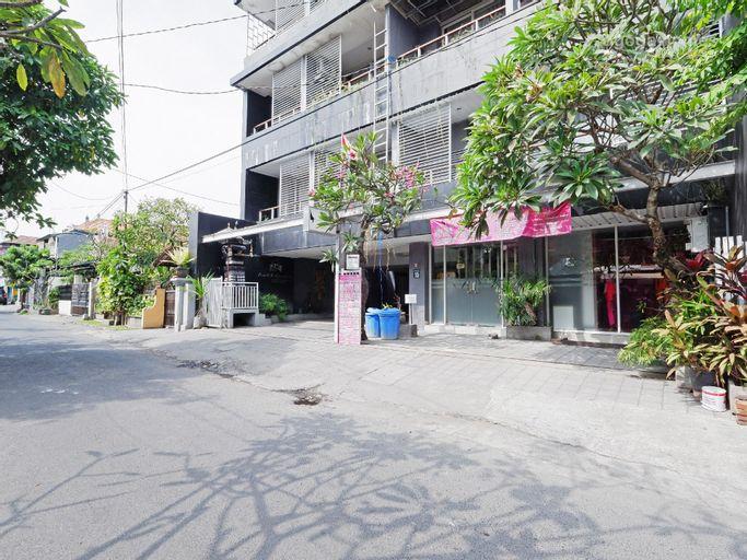 Pondok Nyaman 1, Denpasar