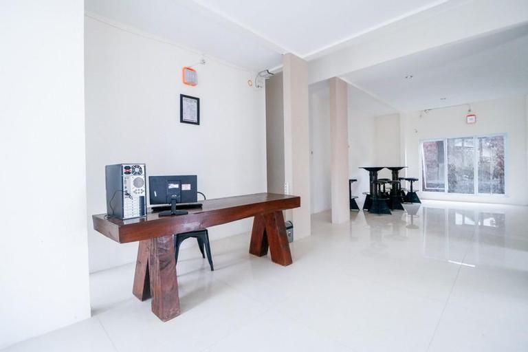 Ava Guesthouse Banjarmasin, Banjarmasin