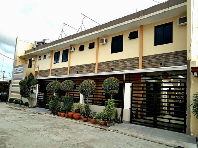 Residencia Dara, Tagum City