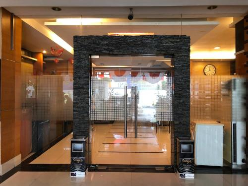 Hotel Wijaya Ambon, Ambon