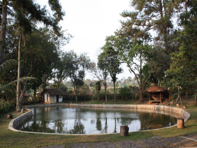 Desa Wisata Sari Bunihayu, Subang
