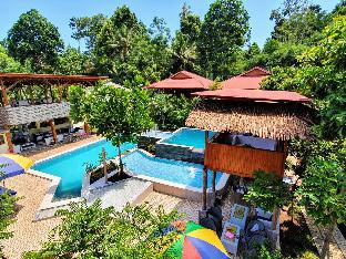 Private Luxury Villa, perfect island getaway, Manado
