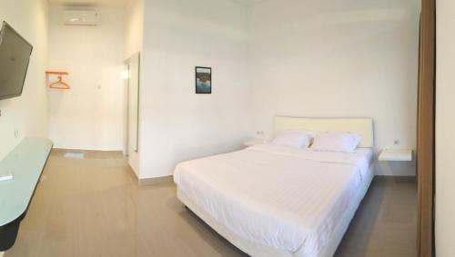 Morika Inn, Sumba Barat