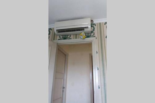 2 Bedroom Apartment MOI with WIFI, North Jakarta