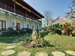 Lala Homestay Bingin, Badung