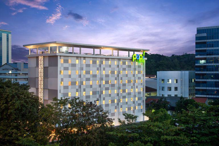 POP! Hotel Pemuda Semarang, Semarang