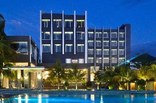 ASTON Gorontalo Hotel & Villas, Gorontalo