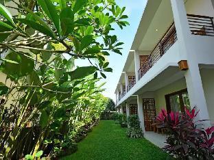 #155  Best Room at Ubud Center, Gianyar
